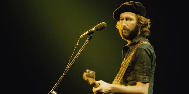 Eric_Clapton_04